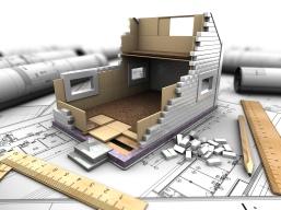 Renovation-Plan